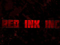 Red Ink Inc