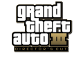 GTA 3 Director's Cut Team