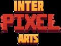 Inter Pixel Arts