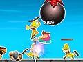 Flashman Games