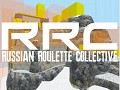 Russian Roulett Collective