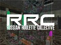 Russian Roulette Collective