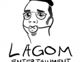 Lagom Entertainment