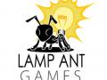 Lamp Ant Games