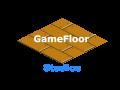 GameFloor Studios