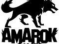 Amarok Games