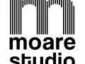Moare Studio