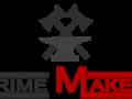 PrimeMakers