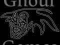 Ghoul Games