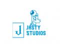 Jasty Studios