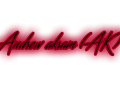 Andrew akram (AK)