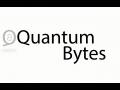 QuantumBytes inc.