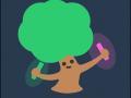 Raving Tree Games