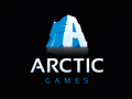 ArcticGames