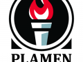 Plamen Studio