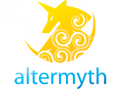 Altermyth