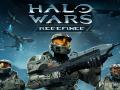 Halo Wars Redefined Team