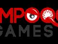 Impoqo Games