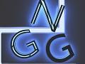 New Gen Games