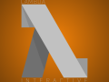Lambda Interactive