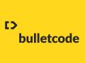 Bulletcode