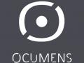 Ocumens