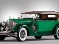 Grand theft Auto vintage Group