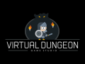 Virtual Dungeon
