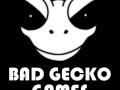 Bad Gecko Games