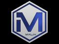 Malik Games