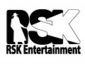 RSK Entertainment