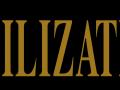 Civilization Modders