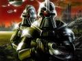 Cylon Empire at War Mod Team