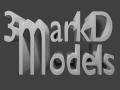 mark Suter