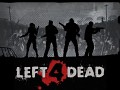 Left 4 Dead 2007 Mod Group