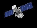 Micro Satellite Studios