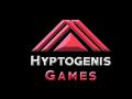 Hyptogenis Games