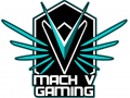 Mach V Gaming