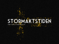 Stormaktstiden Development Team