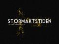 Stormaktstiden Development Team