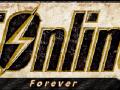 FOnline Forever Developers