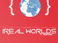iReal Worlds