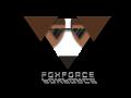 FoxForceGames