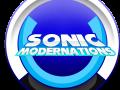 Sonic Modernations