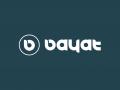 Bayat Games