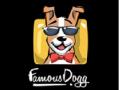 FamousDogg Studios