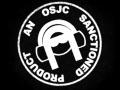 The OSJC