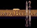 Europa BarbarorumI team