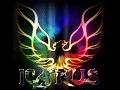 Icarus Game King