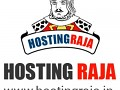 Web Hosting India Offers and Deals